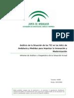 01588 Diagnostico TIC AALL Andalucia
