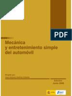 Libro Mecanica-Automovil Camiones Diesel 1