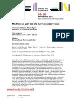 locandina-mindfulness3