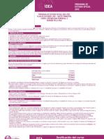 6 Conta Grencial 2 Pe2011-Tri2-12 Aut