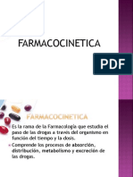 Farmacologia y Farmacocinetica 2[1]
