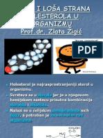 145857900-DOBRA-I-LOŠA-STANA-HOLESTORALU-U-ORGANIZMU