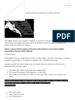 Bio Revision Guide.docx
