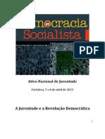 Ativo Nacional de Juv-603062