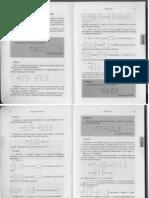Libro de Ejercicios Selectividad Resueltos Matematicas Fisica Quimica i