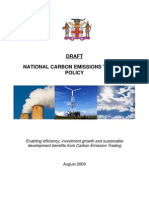(1) Draft Carbon EmissionsTrading Policy.pdf