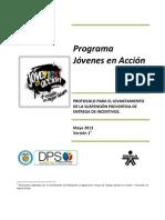 Protocolo_Suspensión Preventiva_V1_31-05-2103-