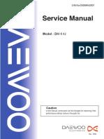 Manual de Servicio DVD DM -K42.pdf