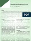 RQI 729 Pagina12 Reuso de Efluentes Em Atividades Industriais