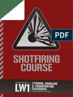 SC LW1A StoringHandling.pdf