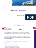 8 Inegas-mision Vision