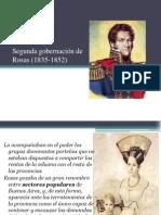 Juan Manuel de Rosas[1].