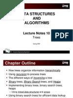11.Trees