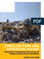 Waste-Landfill 10 Tips Es La Web
