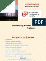 Potencial eléctrico-02
