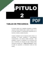 Capitulo II 1