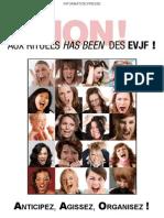 CP EVJF - BD (2)