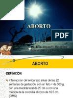 aborto-090320172647-phpapp02