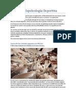 Espeleo o Espeleología Deportiva.pdf