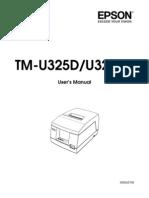 TM-U325D_U325PD_eng_um_08