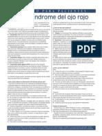 NW_020105_S.pdf