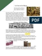 caza religion maya etc.docx