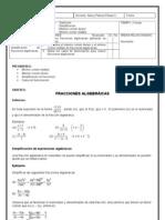 fracciones-algebrc3a1icas-parte1