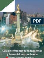 Bandas y Poleas.pdf