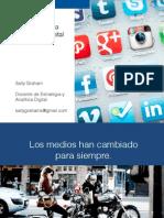 estrategiaensocialmedia-130709173536-phpapp02