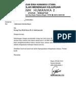 Surat rincian biaya.docx