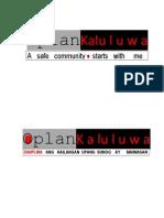 oplan logo