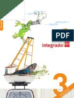 integrado3_B1