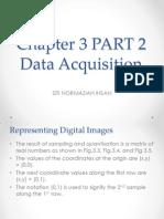 Chap 3 _data Acquisition Part 2