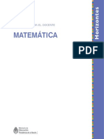 CD Matematicas Web