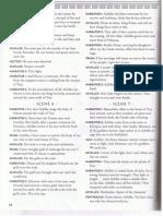 iliad pg.4