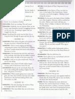 iliad pg.7
