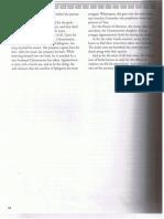 iliad pg.8