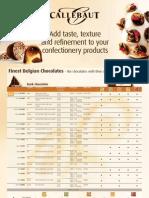 10-0342 CAL Confectionery Leaflet UK_LR_web