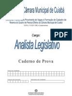 analista_legislativo