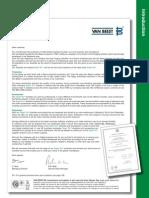 VanBeest (Green Pin) Catalogue Complete.pdf