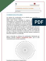 S2-COORDENADAS_POLARES-01