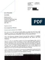 Letter to Lawson - July 17 13 - Redacted-1