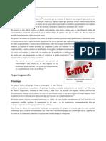 Teoria (Abstraccion).pdf