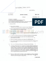 RAC Dec12 Paper