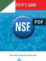 Accu-Tab NSF Brochure (1)