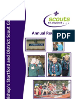 Annual Report 2009 FINAL