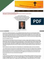Www Moorishciviletter Net Civics HTML