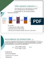 Extraccion Liquido-liquido DEF (1)