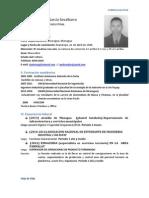 HOJADE VIDA 2013.docx