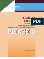 Guia de Estudio P-II Revisada Mayo 2011